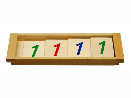 Introduction To Decimal Symbols - Introduction To Decimal Symbols