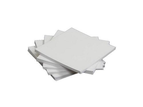 Paper Box Inset Paper - Paper Box Inset Paper