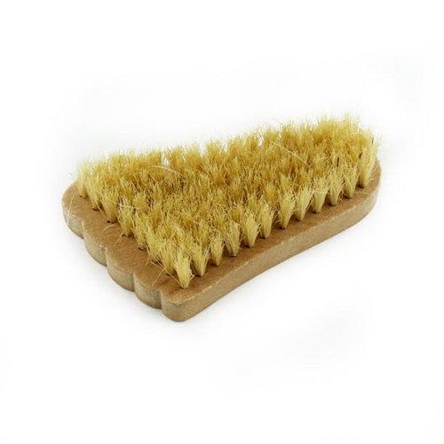 Polishing Brush - sml -