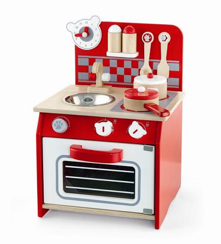 VG - Mini Kitchen Set - VG - Mini Kitchen Set