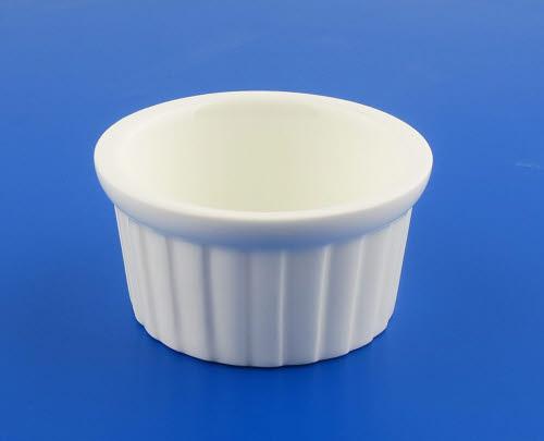 Porcelain Sorting Dish - sml -