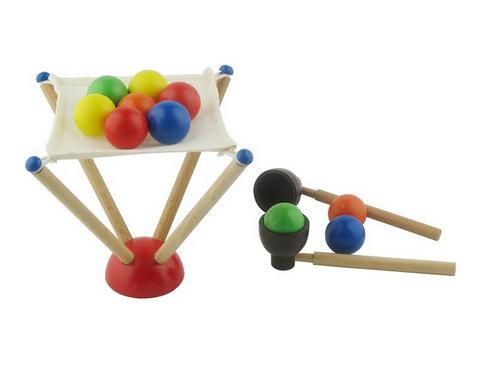 Balance Excercise - Balance Excercise