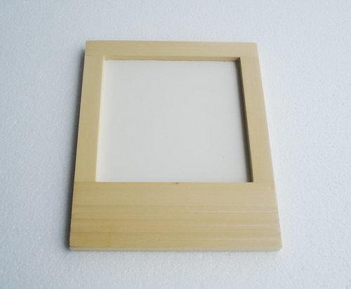 Metal Inset Tracing Tray - Single - Montessori Metal Inset Tracing Tray - Single