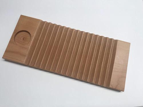 Timber Washboard - Large - Timber Washboard - Large