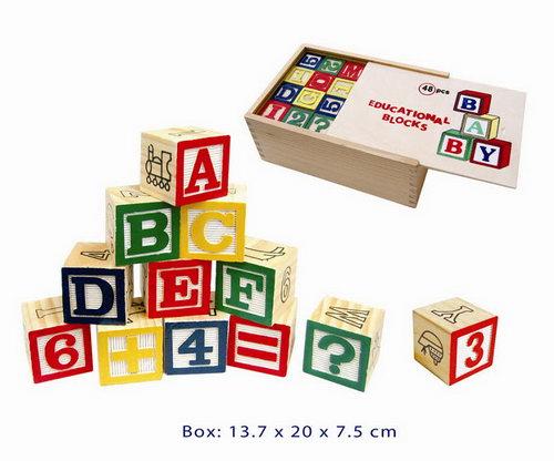 Edu Learning Block - Edu Learning Block