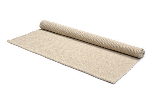 Roll Up Rug for Individual Work - Large - Roll Up Rug for Individual Work - Large