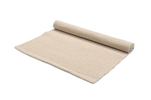 Roll up Rug for Individual Work - Small - Roll up Rug for Individual Work - Small