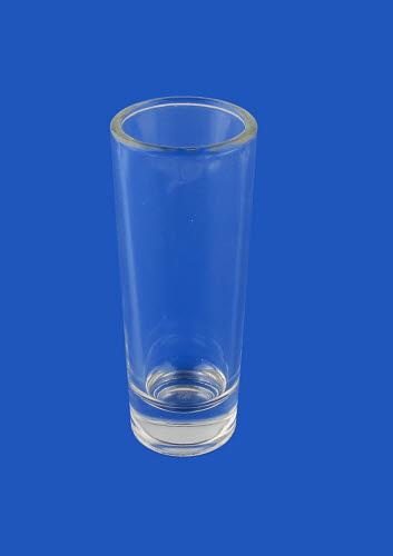 Long Glass - Long Glass