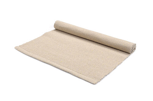 Roll up Rug for Individual Work - Medium - Roll up Rug for Individual Work - Medium