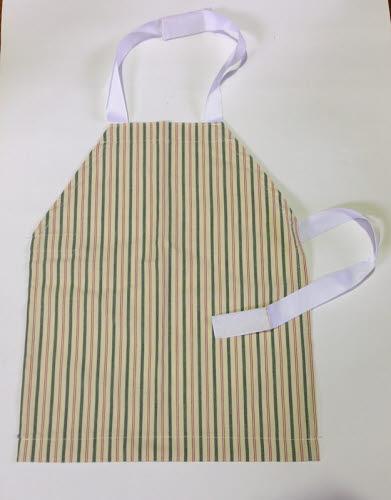 Apron Cotton for Kitchen Child Size - Apron Cotton for Kitchen Child Size