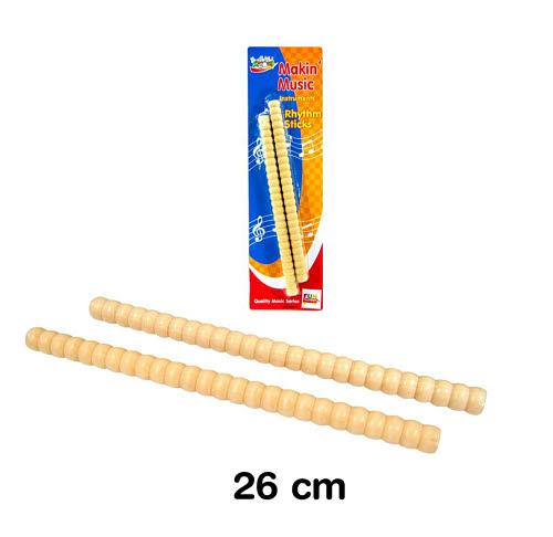 Rhythm Sticks - Rhythm Sticks