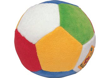 K's Kids - Baby's First Ball - K's Kids - Baby's First Ball