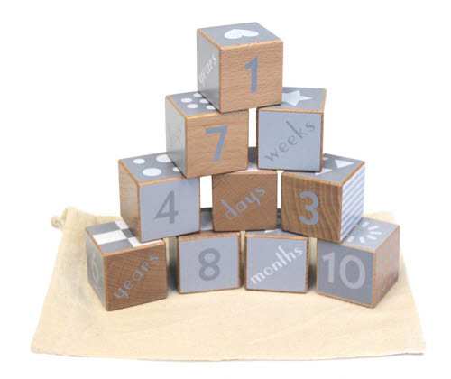 Discoveroo -Aeroplane Play Set - Discoveroo -Aeroplane Play Set