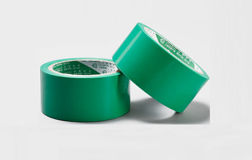 Walking The Line Tape - Green - Tape for Walking the Line - Green