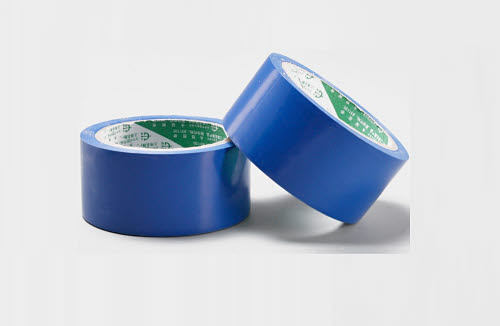 Walking The Line Tape - Blue - Tape for Walking the Line - Blue