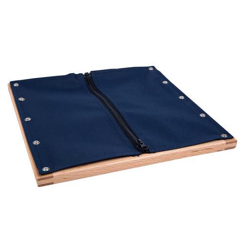Zipping - Timber Frame - Zipping - Timber Frame
