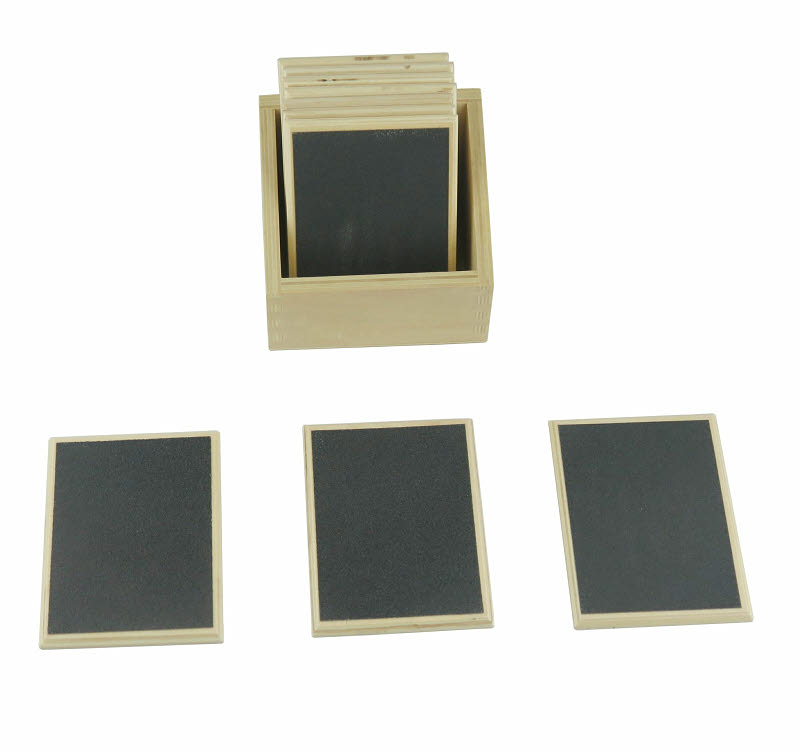 Touch Tablets - Touch Tablets