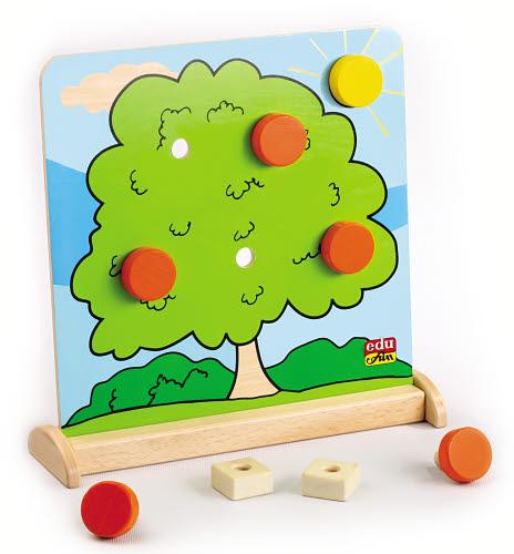 Nut & Bolt Tree - Nut & Bolt Tree   .. ?A .. ?A