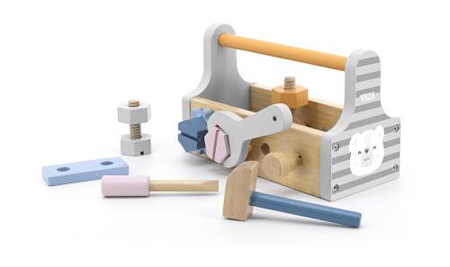 PolarB - Tool Kit - PolarB - Tool Kit