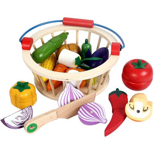 Vegetable Cutting Basket 14pcs - Vegetable Cutting Basket 14pcs