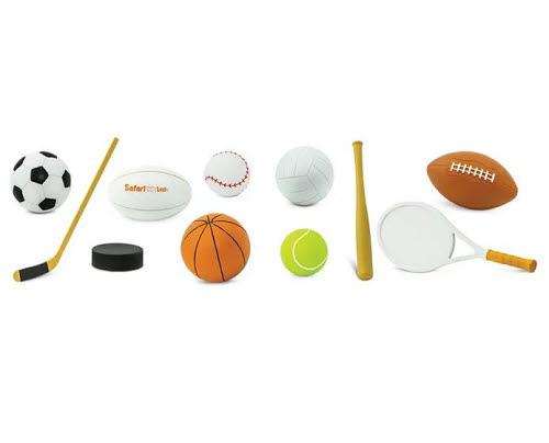 Sports Miniatures - Sports Miniatures